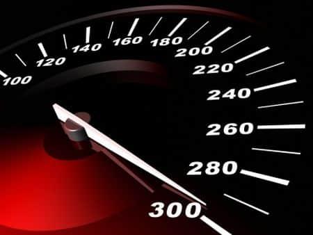 kako-se-mjeri-brzina