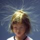 kako-se-stvara-statiki-elektricitet