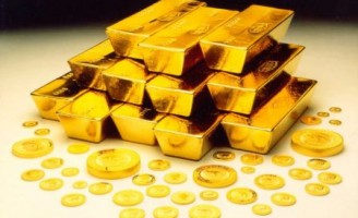 Kako se upotrebljavaju plemeniti metali?
