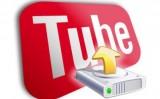 Kako staviti video na Youtube?