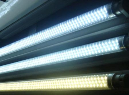 kako-svjetle-fluorescentne20arulje