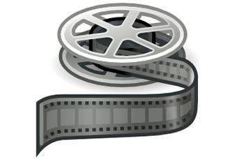 kako-video-od-slika