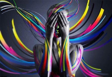 kako-vidimo-boje