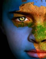 Kako su Europljani kolonizirali Afriku?
