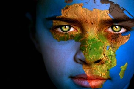 kako20je20izgledala20afrika20prije20dolaska20europljana