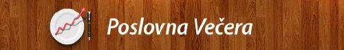 poslovna_vecera_banner