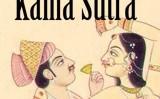 Kako je napisana Kama Sutra?