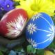 kako-krscani-slave-uskrs