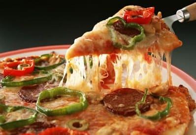 kako-pizza-na-kat