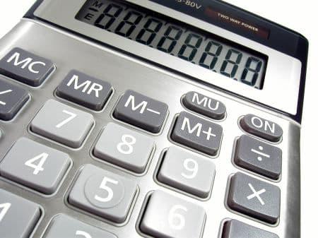 kako-radi-kalkulator