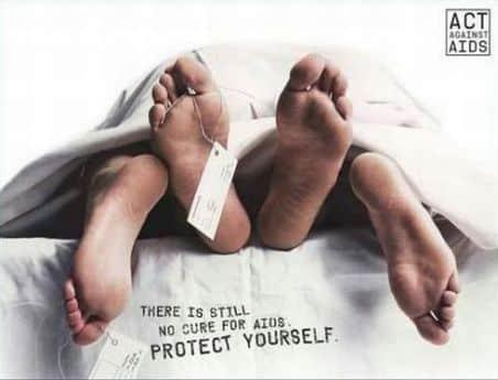 kako-se-prenosi-aids