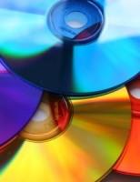 Kako se snima na kompaktni disk (CD)?