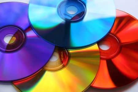 kako-se-snima-na-disk