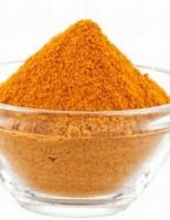 Kako ukloniti mrlju od curry-ja i kurkume?
