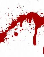 Kako ukloniti mrlju od krvi?