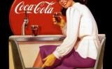 Kako je nastala Coca-Cola?