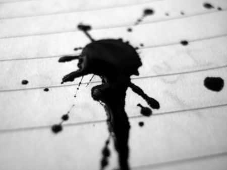 kako-ukloniti-mrlju-od-tinte