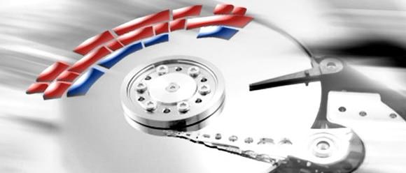 kako-defragmentirati-disk