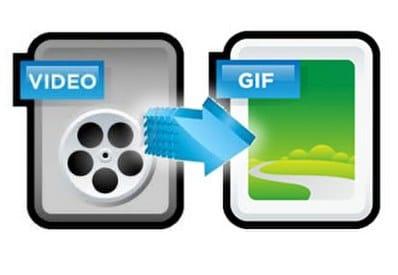 kako-konvertirati-video-u-gif