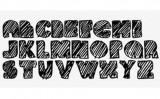 Kako napraviti vlastiti font?
