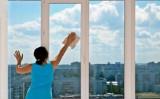 Kako prati prozore?