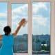kako-prati-prozore