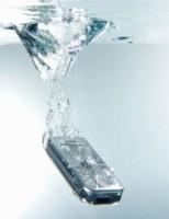 Kako spasiti mobitel koji je pao u vodu?