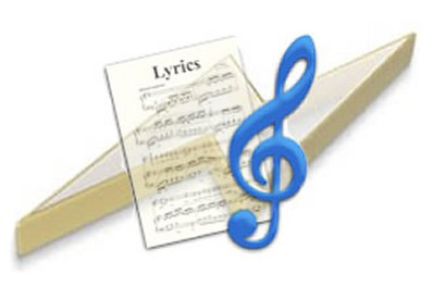kako-tekst-pjesme