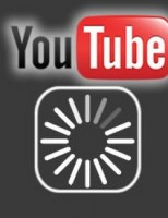 Kako zaustaviti učitavanje youtube videa?