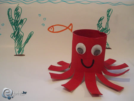 kako-hobotnica-toalet-papira3