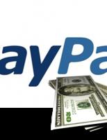 Kako otvoriti PayPal račun?
