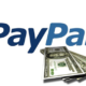 kako-otvoriti-paypal