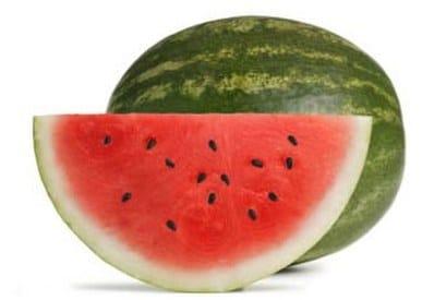 kako-zrelu-socnu-lubenicu