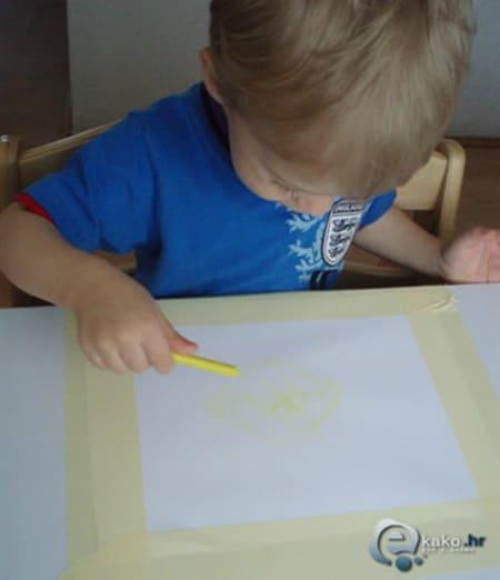 kako nacrtati limun3