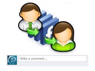 kako-komentirati-kao-facebook-page