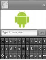 Kako instalirati hrvatsku tipkovnicu na android uređaj?