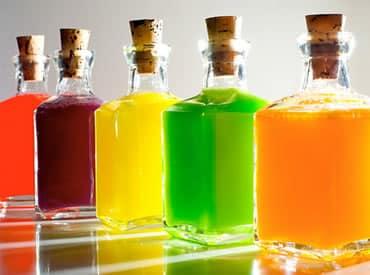 kako-napraviti-skittles-votku
