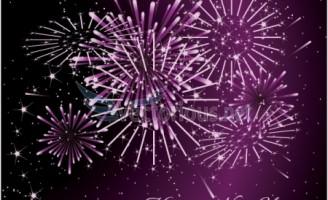 Kako poslovnim partnerima čestitati blagdane?