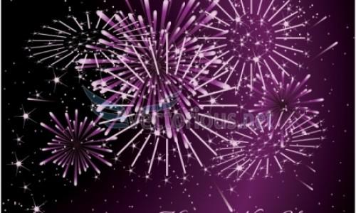 poslovne blagdanske čestitke Kako poslovnim partnerima čestitati blagdane? poslovne blagdanske čestitke