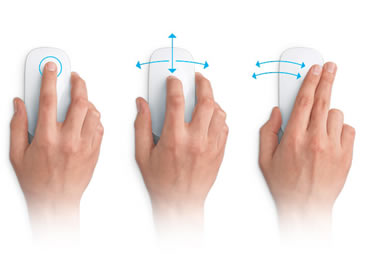 kako-upravljati-windowsima-pomocu-mouse-gesturesa
