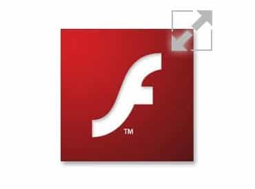 kako-igrati-flash-igricu-cijeli-ekran