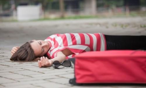 Kako pružiti pomoć kod epileptičkog napada?