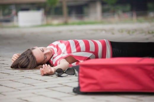 kako-pomoci-osobi-kod-epilepsije