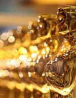 Kako se izrađuju Oscar kipići?