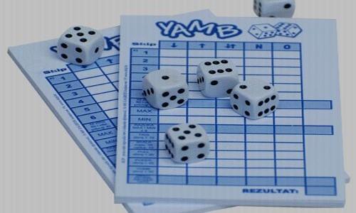 tabla igra online