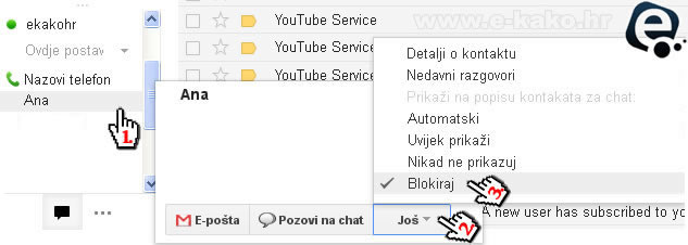 kako-blokirati-osobu-u-gmail-chatu1