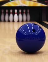 Kako igrati bowling (osnovna pravila)?