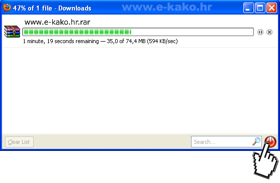kako-gasenje-download1