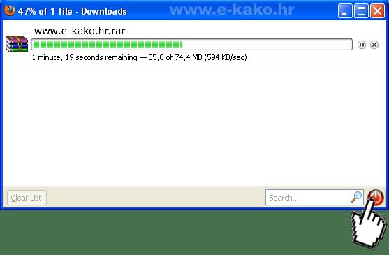 kako-gasenje-download1
