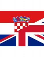 Kako najlakše prevesti pojedine riječi na hrvatski?